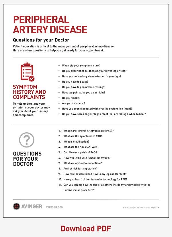 Questions_Flyer_Blog_half